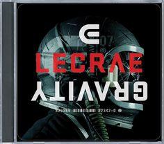 lecrae gravity tracklist - 694×694