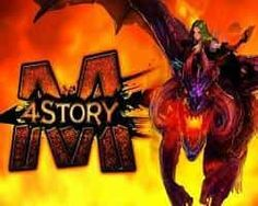 http://www.zonamers.com/download-4story-m-flying-dragon-arrows-mod-apk-1-0/ #gaming #games