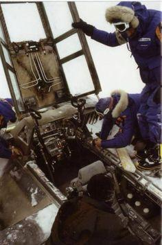 Rebel Snowspeeder (Starship) | Hot Wheels Wiki | FANDOM ...