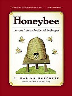 Beekeeper Stainless Steel Beekeeping Frame Holder Bee Hive Perch Side Mount Pip
