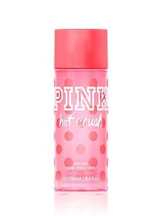 1000 ideas about body mist on pinterest best perfume for Victoria secret bathroom ideas