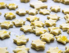 puff pastry appetizer recipes