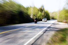 What Options Do You Have after a Crash with an Uninsured Driver? Birmingham Car Accident Attorney Explains