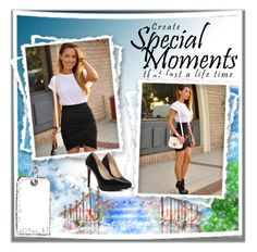 """&Specijal moments&"" by ozil1982 ❤ liked on Polyvore"