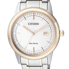 mẫu đồng hồ Citizen eco-drive chính hãng AW1238-59A >>> Xem thêm: http://donghonam.org/dong-ho-nam-citizen-eco-drive-titanium-ca0021-53e/