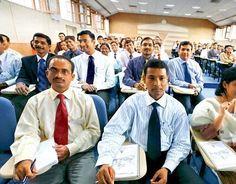 27 Back Office Executive Jobs Ideas Executive Jobs Logistics Jobs Warehouse Jobs
