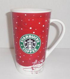 57f7a169fbc 37 Best Starbucks Mugs images in 2019 | Coffee Cups, Coffee mug ...