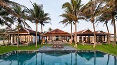 vacation resorts - Google Search