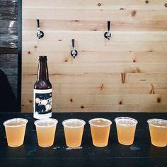 Cervecería Insurgente, Tijuana | Life + Food