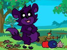 WVW69jau3KwCwcwsRX (640×480) Art Work, Pikachu, Disney Characters, Fictional Characters, Minnie Mouse, My Arts, Artwork, Work Of Art, Art Pieces