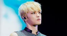 2014 JYJ Asia Tour Concert 'The Return of The King' – Kim Jaejoong