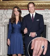 www.mood-ringcolormeanings.com wp-content uploads 2015 01 kate-middleton-ring1.jpg