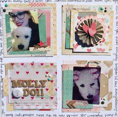 **+HIP+KIT+DT+LAYOUT**+by+omgitsemily074+@Two Peas in a Bucket