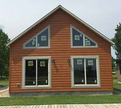 Medford, MN | Design Homes Modular homes in Medford, Mn. | Pinterest