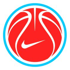 the 12 best basketball imagens for t shirt images on pinterest rh pinterest co uk 3-On-3 Basketball Logos Basketball Tournament T-Shirt Designs