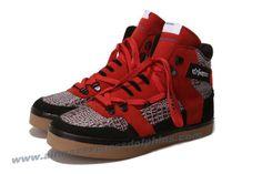 Adidas Original Hardland Shoes Red Outlet