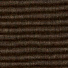 Sunbrella Walnut Brown Tweed 4618-0000 Awning/Marine Fabric - DIY: Give your boat a makeover with new Sunbrella Awning Marine fabrics.