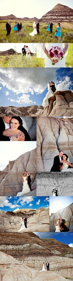 destination-wedding-photographer-drumheller