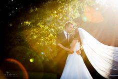Andrei Photography | Fotografie de nunta
