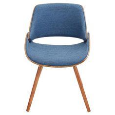 http://www.target.com/p/fabrizzi-mid-century-modern-chair-in-walnut-wood-lumisource/-/A-51241459