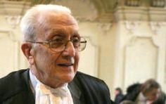 Le groupe Bilderberg est une organisation terroriste, selon la haute justice italienne