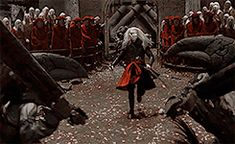 Prince Nuada from Hellboy I know he was the bad guy, but I can't help but like him Hellboy The Golden Army, Story Inspiration, Character Inspiration, Writing Gifs, Lady Sif, Fantasy Male, Medieval Fantasy, Great Movies, Live Action