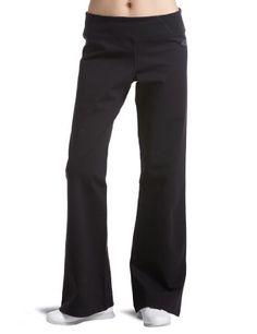 The North Face Women's Tadasana VPR Pants TNF Black / TNF Black M (REG) by The North Face, http://www.amazon.com/dp/B004SGJKGW/ref=cm_sw_r_pi_dp_HEvnrb12CACAJ