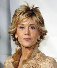 Hairstyles for Women Over 50 :http://womenhairstyleideas2015.com/hairstyles-for-women-over-50.html/