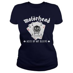 Aces Up Lemmy Kilmister Heavy Metal T-Shirt #gift #ideas #Popular #Everything #Videos #Shop #Animals #pets #Architecture #Art #Cars #motorcycles #Celebrities #DIY #crafts #Design #Education #Entertainment #Food #drink #Gardening #Geek #Hair #beauty #Health #fitness #History #Holidays #events #Home decor #Humor #Illustrations #posters #Kids #parenting #Men #Outdoors #Photography #Products #Quotes #Science #nature #Sports #Tattoos #Technology #Travel #Weddings #Women