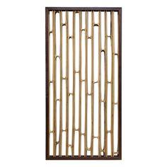 Bamboo Partition Screen Ricardo 90 x 180 cm Bamboo Decking, Bamboo Poles, Bamboo Wall, Bamboo Fence, Bamboo Garden, Bamboo Room Divider, Diy Room Divider, Room Divider Screen, Teak Adirondack Chairs