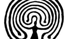 Resultado de imagen para troy labyrinth