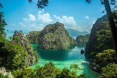 Philippinen entdecken: Hin- und Rückflug nach Manila schon für 389€ zur Hauptsaison