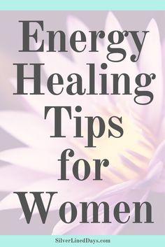 reiki, reiki tips, energy healing, chakras, spirituality, spiritual awakening, holistic wellness, metaphysical, law of attraction, manifestation, manifest tips, intuition
