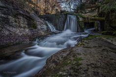 Niederscherli Switzerland, My Photos, Waterfall, Outdoor, Outdoors, Waterfalls, Outdoor Games, The Great Outdoors