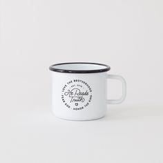 Image of HRT Campfire Mug