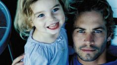 Meadow Walker was only 14 years old when her father, actor Paul Walker, died at the age of 40 in a car accident. Paul Walker was a well known actor, most n Actor Paul Walker, Rip Paul Walker, Paul Walker Fotos, Paul Walker Daughter, Caleb Walker, Paul Walker Family, Meadow Walker, Fast And Furious, Vin Diesel
