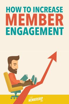 Getting someone to join your membership site is great, but it's just the beginning. Before you have time to celebrate, you really need to figure out how you are going to get that member to stay month after month, year after year. Hanging on to your paying members is crucial to the long term success of your membership site; so you need to make sure that you have a strategy for keeping members engaged. In this episode of The Membership Guys Podcast, I dig into how to craft your member exp