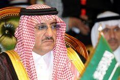沙特阿拉伯通過支持溫和的反對派設在敘利亞的過渡