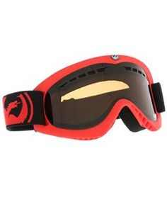 On Sale Dragon DX Goggles up to off Snowboard Goggles, Snowboarding Gear, Unique Faces, Face Shapes, Ultra Violet, Oakley Sunglasses, Skiing, Helmet, Lens