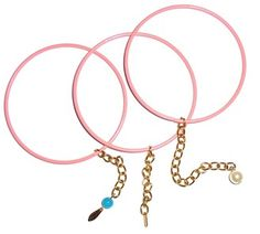 Bracelet Set by Chipina