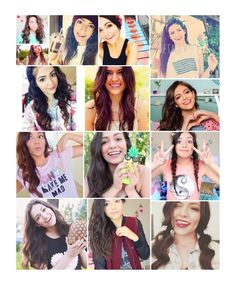 My first entry........Bows Before Bros- Bethany Mota
