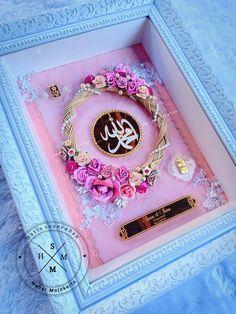 Mahar flower by Haris Seserahan Wedding Goals, Dream Wedding, Paper Quilling, Flower Bouquet Wedding, Paper Art, Jewelery, Bucket, Quotes, Flowers