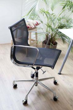 Design replica JA of