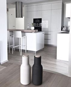 73k Followers, 976 Following, 1,472 Posts - See Instagram photos and videos from Scandinavian Homewares (@istome_store)