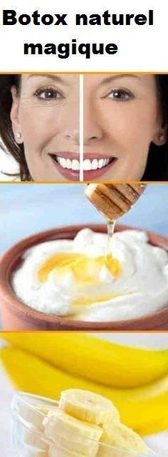 Do you really want to keep your face younger and free of wrinkles? Try this mask that works better than Botox! Beauty Care, Diy Beauty, Beauty Skin, Health And Beauty, Beauty Hacks, Peeling, Natural Beauty Tips, Tips Belleza, Beauty Recipe