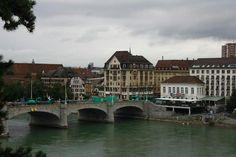 Basel- Auiça