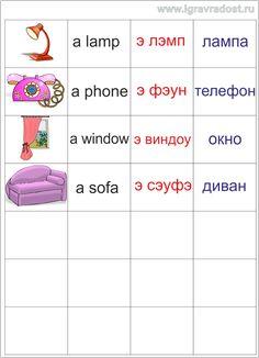 angliyskiy-yazyk-slova-s-proiznosheniem-dlya-detey-83424-large.jpg (743×1027)