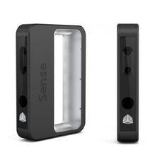 Buy Cubify - Sense 3D Scanner at best price