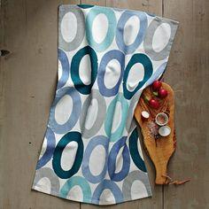 Bromeliad: DIY Decor Tutorial - Fashion and home decor DIY and inspiration