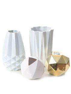 Vases Bloomingville